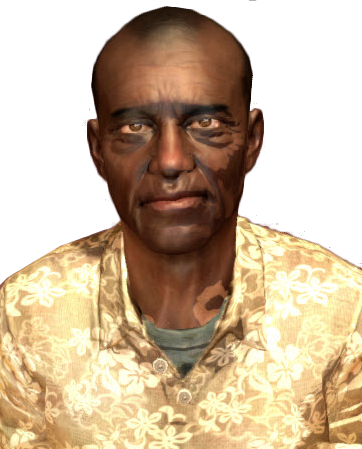 File:Dead island doyle bust.png