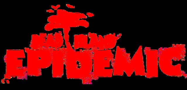 File:DIE Logo Huge.png