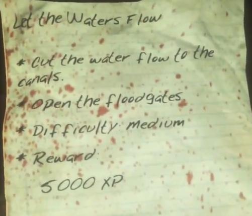 File:DI Let the Waters Flow.jpg