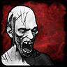 EDI-zombie-icon3