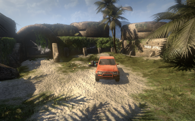 File:Dead-island-beach-bunker-06-exterior-yard-01.png