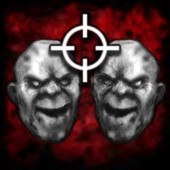File:Riptide-Achievement-Twins.png