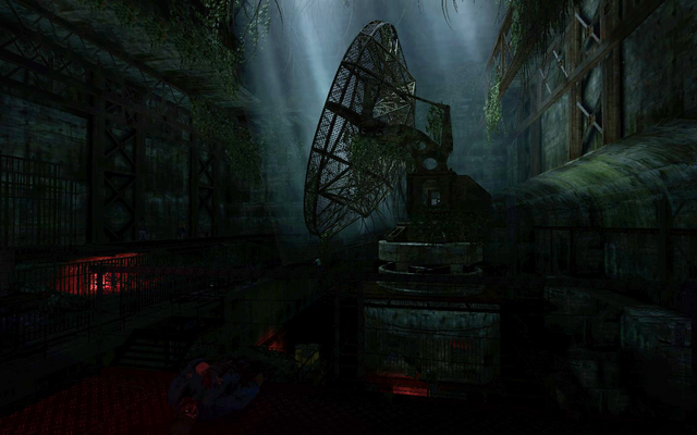 File:Riptide-tunnels-dish.png