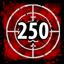 Horde250