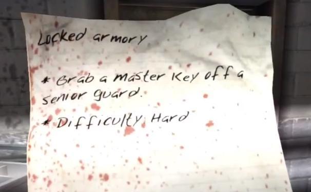 File:DI Locked Armory.jpg