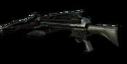 CrossbowBlackOps
