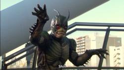 250px-Shin (Let's Go Kamen Riders)