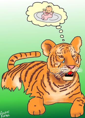 File:OZ Hungry Tiger.jpg