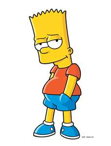 File:Bart simpson.jpg