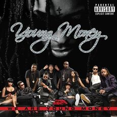 Young-Money-Album-Cover
