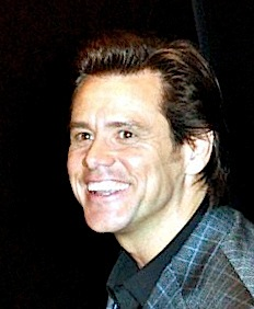 Jim Carrey Cannes 2009 (cropped)