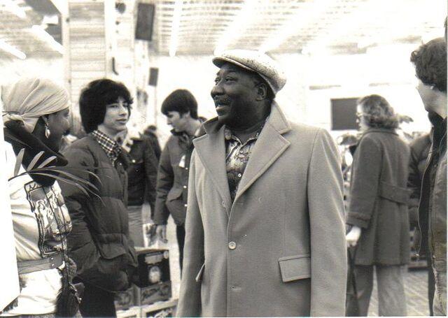 File:Muddy Waters (blues musician).jpg