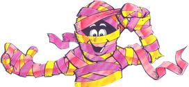 File:Mascot 42.jpg