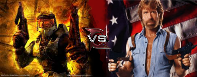 File:Chuck Norris vs Master Chief.png