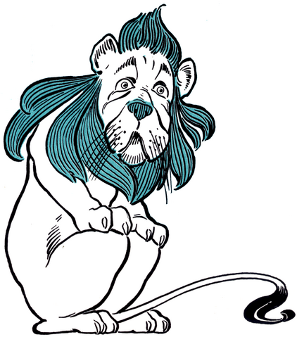 File:Cowardly Lion.png
