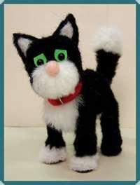 File:Jess the cat.jpg