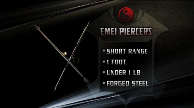 File:Emei Piercers.png