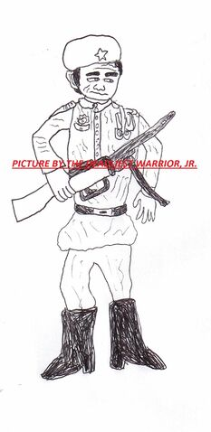 File:DW Wiki Russian Army Officer by TDWJr..jpg