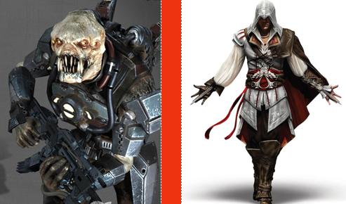 File:Elite Hybrid vs. Ezio.png