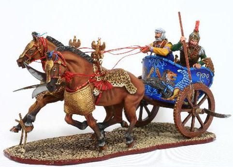 File:Persian Chariot.jpg