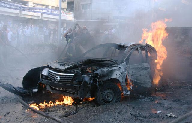 File:Car-bomb.jpg