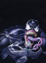 File:180px-Venom (Wizard 196 variant) by Mike Mayhew.jpg