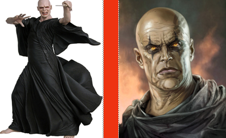 File:Voldermort vs. Darth Bane.png