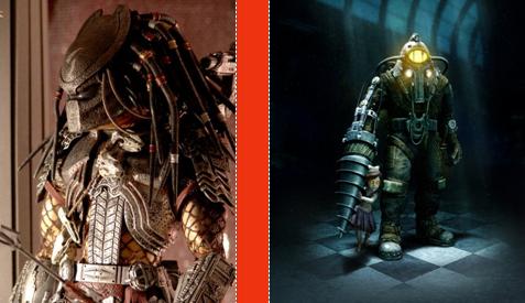 File:Predator vs. Subject Delta.png