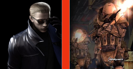 File:Albert Wesker vs. Juggernaut.png