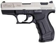 WaltherP99 twotoneA