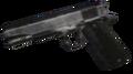 Colt GTAVC