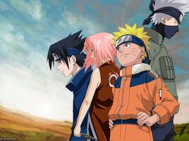 Naruto-kakashi-sakura-sasuke