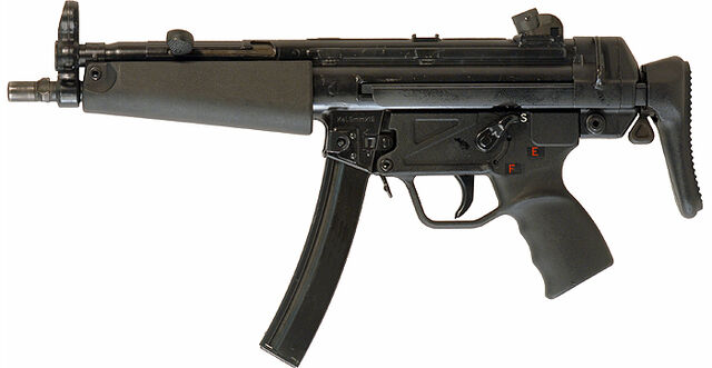 File:MP5A3 StockCollapsed.jpg