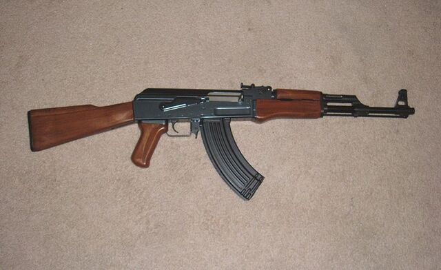 File:800px-Airsoft AK-47.JPG
