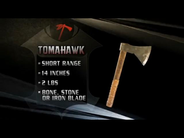File:Tomahawk.png