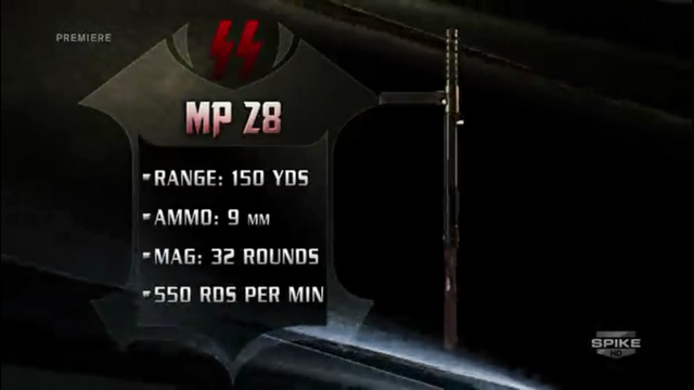 File:MP28.png