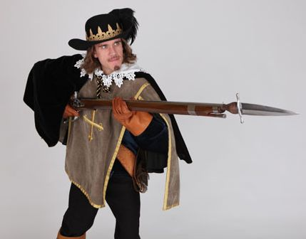 File:Musketeer 4.jpg