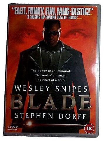 File:Dvd blade.jpg
