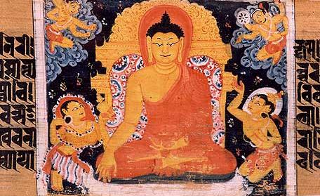 File:Buddha's Robes.jpg