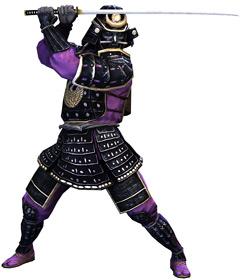File:Samurai.jpg