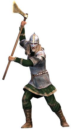 File:Viking.jpg