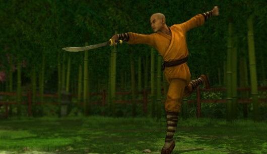 File:Shaolin monk.jpg
