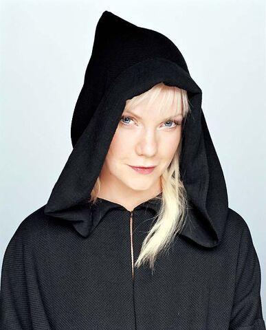 File:DLM DaisyAdair-LauraHarris Reaper.jpg