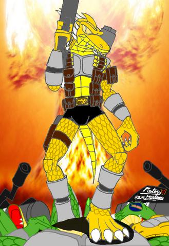 File:Drago Dukes.png
