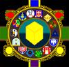 Sanctuary of Secrets wiki photo