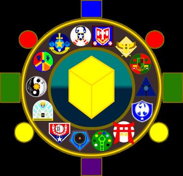 File:Sanctuary of Secrets wiki photo.png