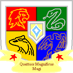 File:GDI SP 04 - The Four Magnificent Magicians.png