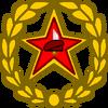 T.A.S.K PT 05 - Spetsnaz Alfa Red Berets