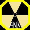 006 ANX