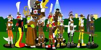 Coyato Han Clan